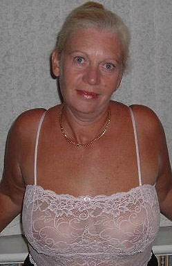 looking for sex partner craigslist  sex New South Wales