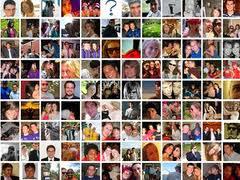A más amigos en Facebook, más infeliz eres