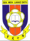 Jawatan Kosong Lahad Datu Middle School