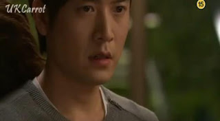 Sinopsis 49 Days Episode 18