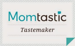 Momtastic Tastemaker