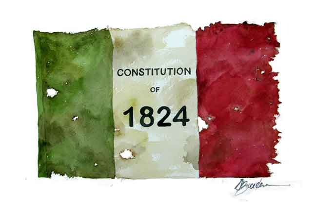 external image Constitution-of1824-Flag-.jpg