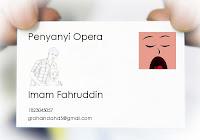 Penyanyi Opera