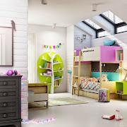 Timoore - meble dla dzieci i młodzieży