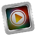 تحميل مشغل ملفات الميديا الجديد Macgo Free Media Player 2.16