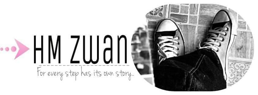 HM Zwan