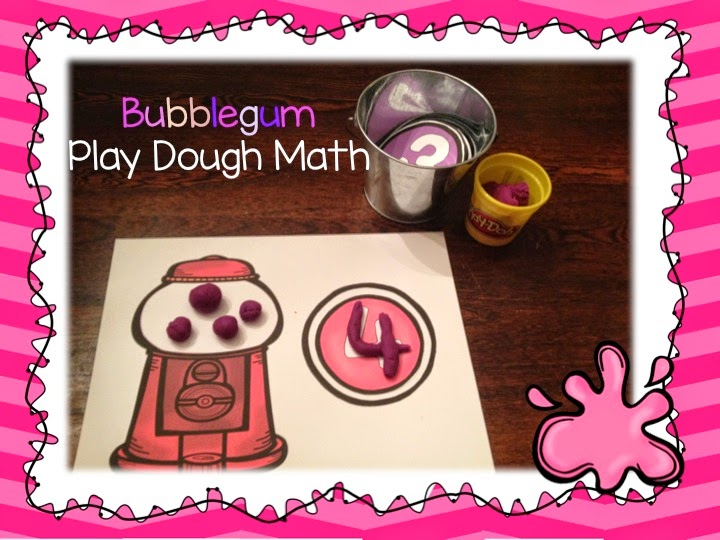 Click here to view this item on TPT