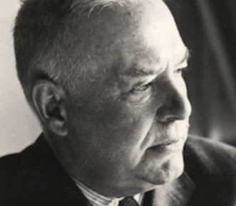 a high toned old christian woman wallace stevens Take the moral law and make a nave of it / and from the nave build haunted heaven thus, / the conscience is converted into.