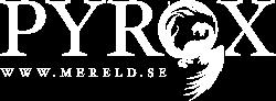 Eldcirkusgruppen Pyrox