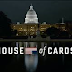House Of Cards Episodes 11-13 Recaps: Have No Fear Theyll Be Back For Season 2