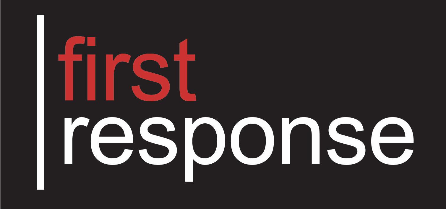 1st Response