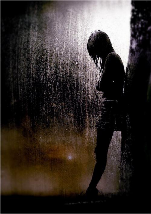 Sad Girl Wallpaper In Love : WALLPAPERS: sad alone love sad wallpapers alone girls wallpapers alone girls in rain ...