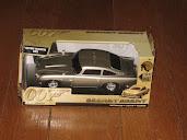 #18 Model Cars Wallpaper