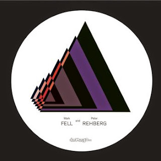 Mark Fell, Peter Rehberg, Kubu/Zikir