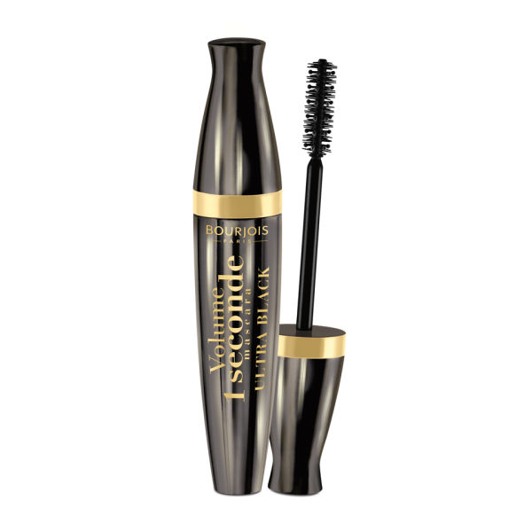 Ultra Black, Mascara, Ultimate, Fave, Review