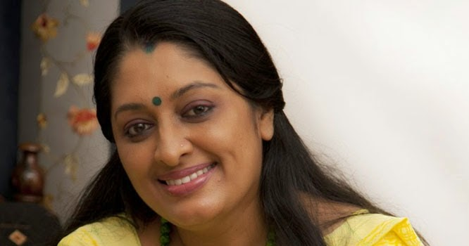 mbi kathakal: ഷീല ആന്റി