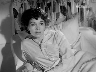 Grün ist die Heide: Heute heiratet mein Mann (1956) Kurt