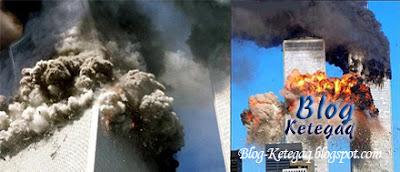 Peristiwa serangan 11 September