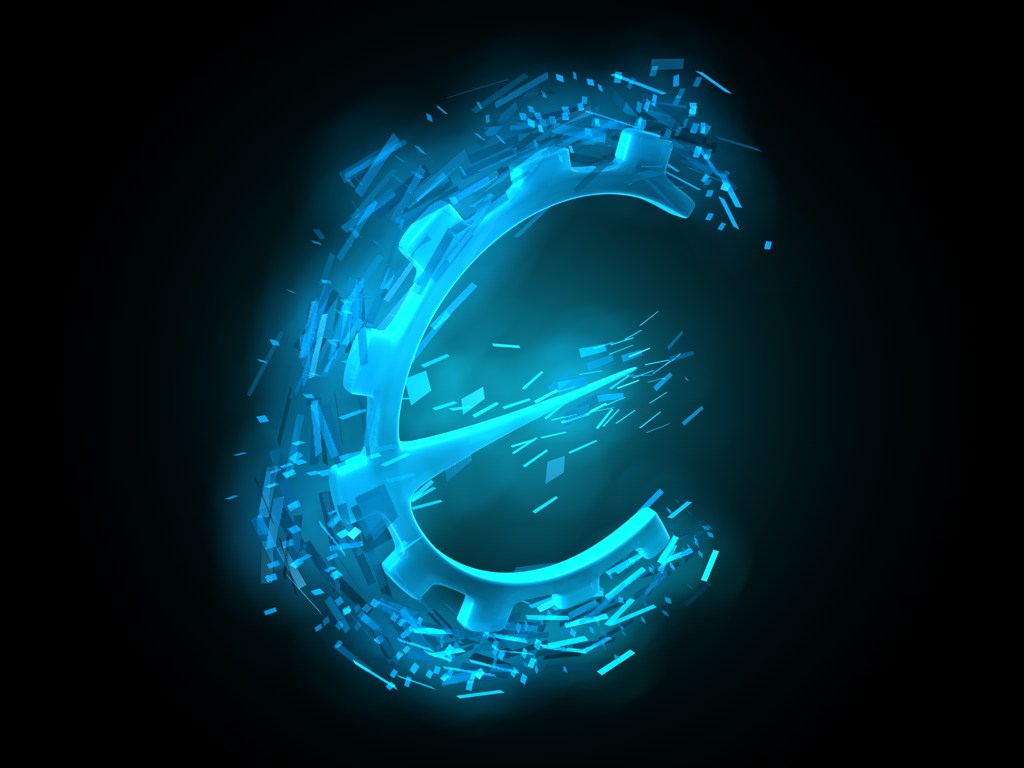 Cheat engine 5.5 download rar