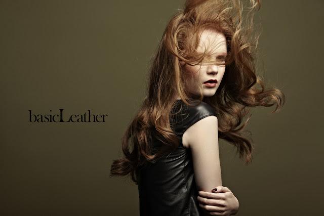 basicleather, cuero, piel