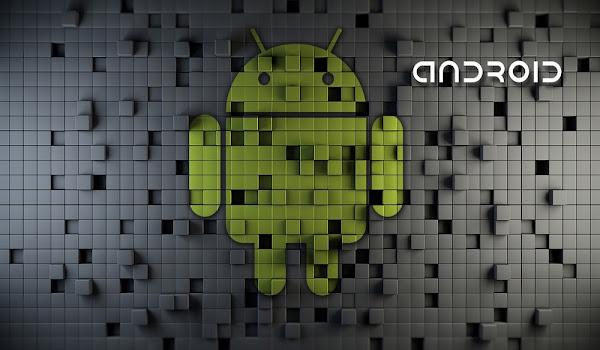 Android Telefonlardaki Gizli Kodlar
