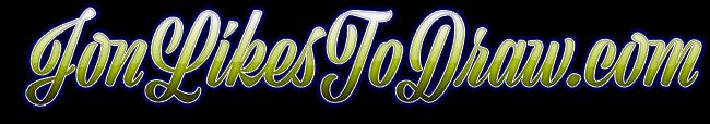 JonLikesToDraw.com