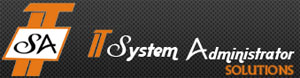 IT System Administrator Solutions Hiring Freshers As System Engineer and Network Engineer @ Chennai