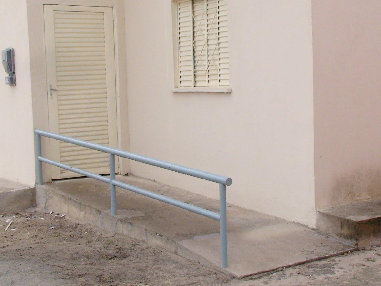 Imagens de #443528 Sorteio das residências do programa minha casa minha vida foi  1600x1200 px 3474 Bloco Autocad Banheiro Cadeirante