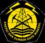 Lowongan Staff Administrasi Kementerian Energi dan Sumber Daya Mineral