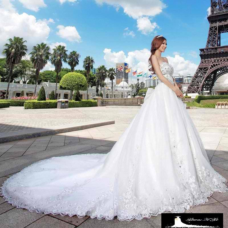 Gowns To Go - Dumaguete Bridal Shop: Wedding Gowns
