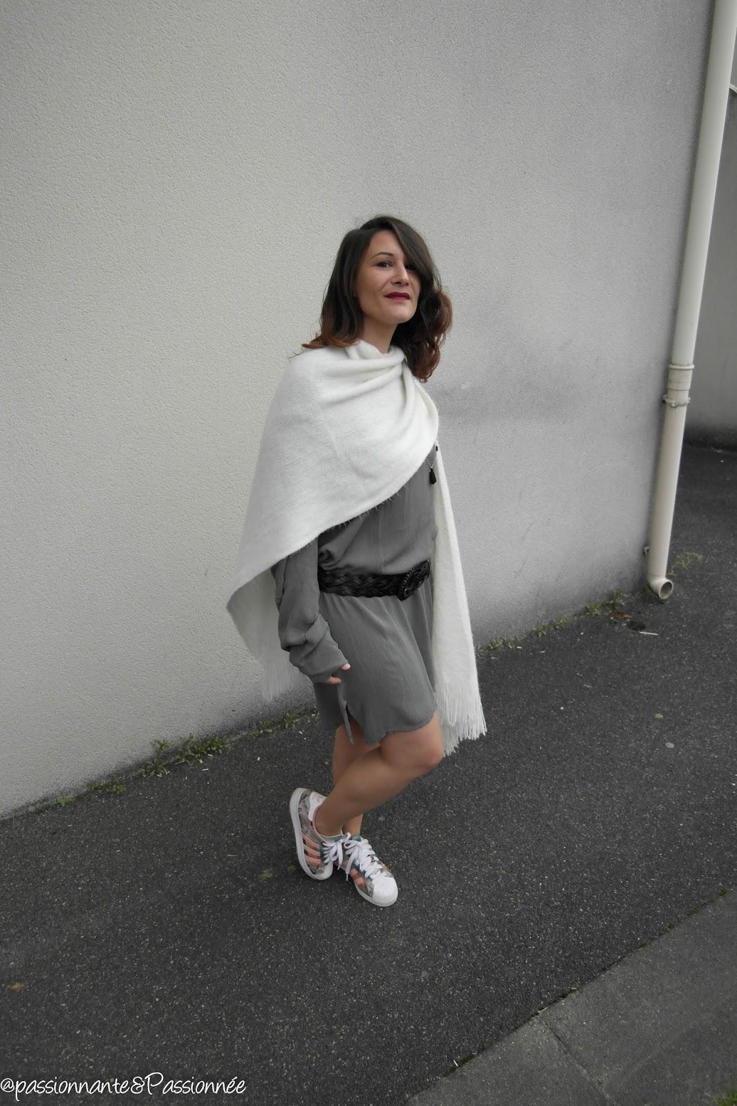 P&P : blog mode et beauté