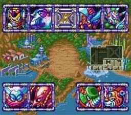 mega man x3 game rom download free