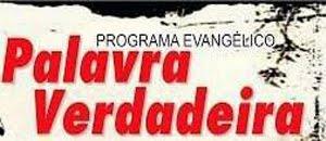 Programa Evangélico Palavra Verdadeira