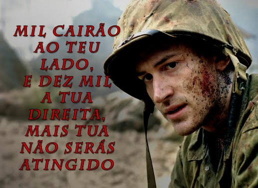 Soldado Cristão