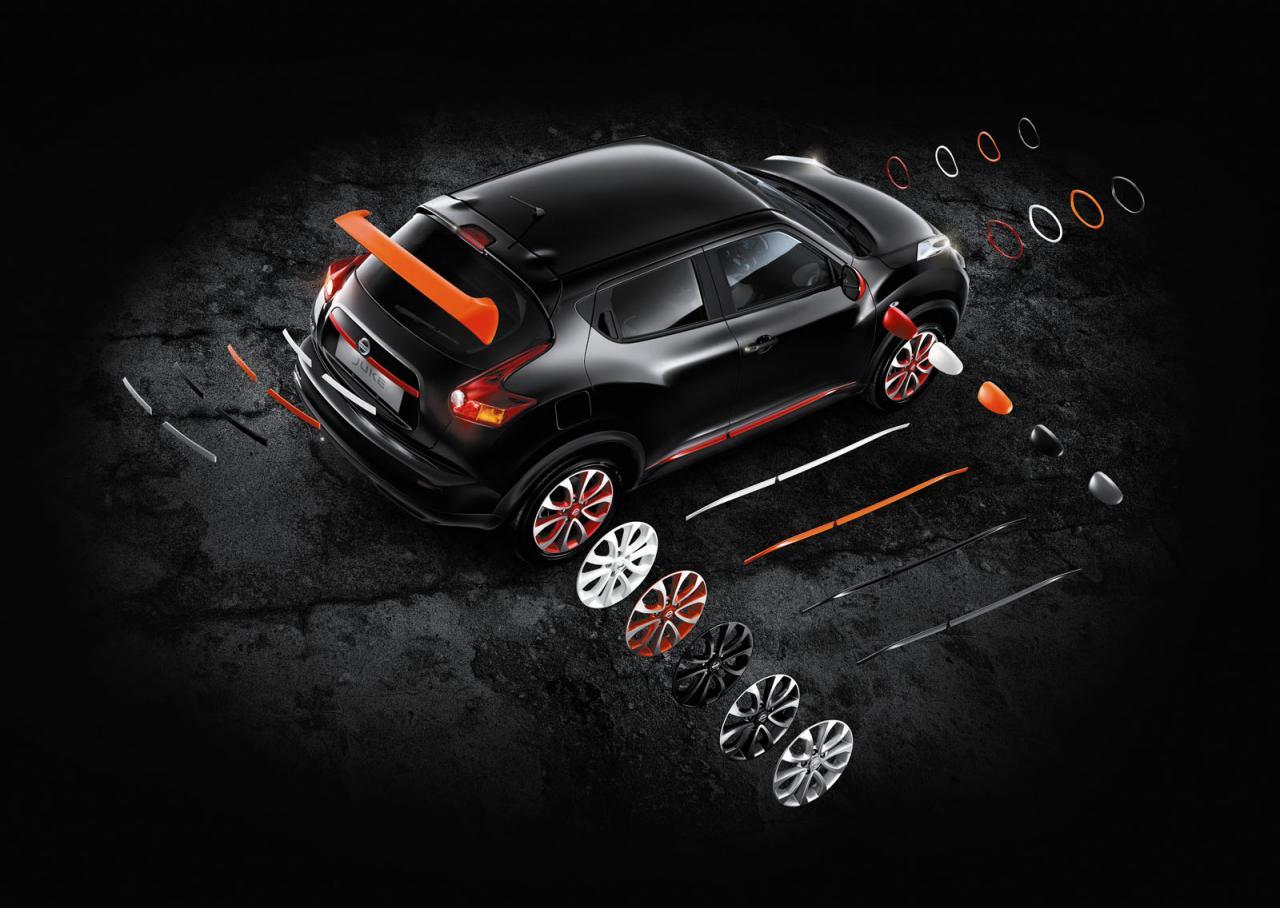 Nissan+Juke+2.jpg