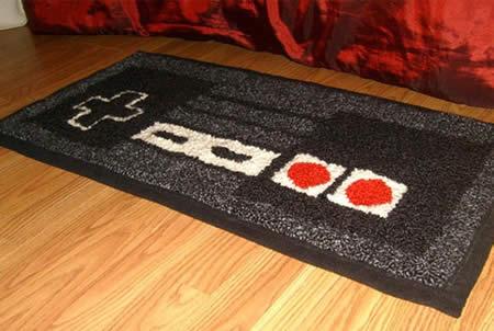 coolpics 10 coolest rug designs
