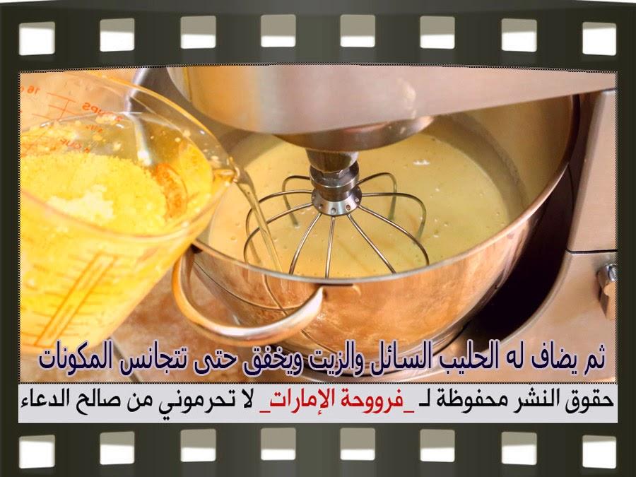 http://4.bp.blogspot.com/-xC7-5pTXvUA/VQlv7_MXosI/AAAAAAAAJ4E/AO-cVoR5VfM/s1600/10.jpg