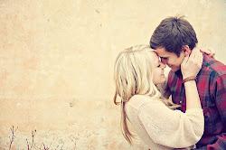 Eres lo que yo más quiero.
