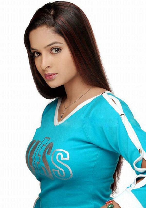 Via Hindi Girls Picture Collection Blogspot