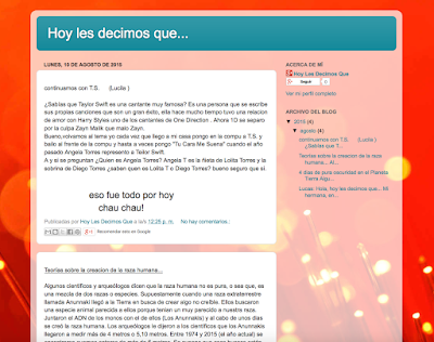 http://hoylesdecimoque.blogspot.com.ar/