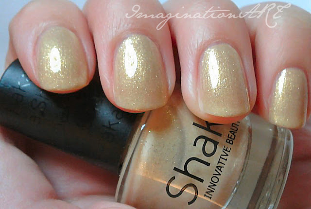 shaka swatches smalto unghie nail polish lacquer