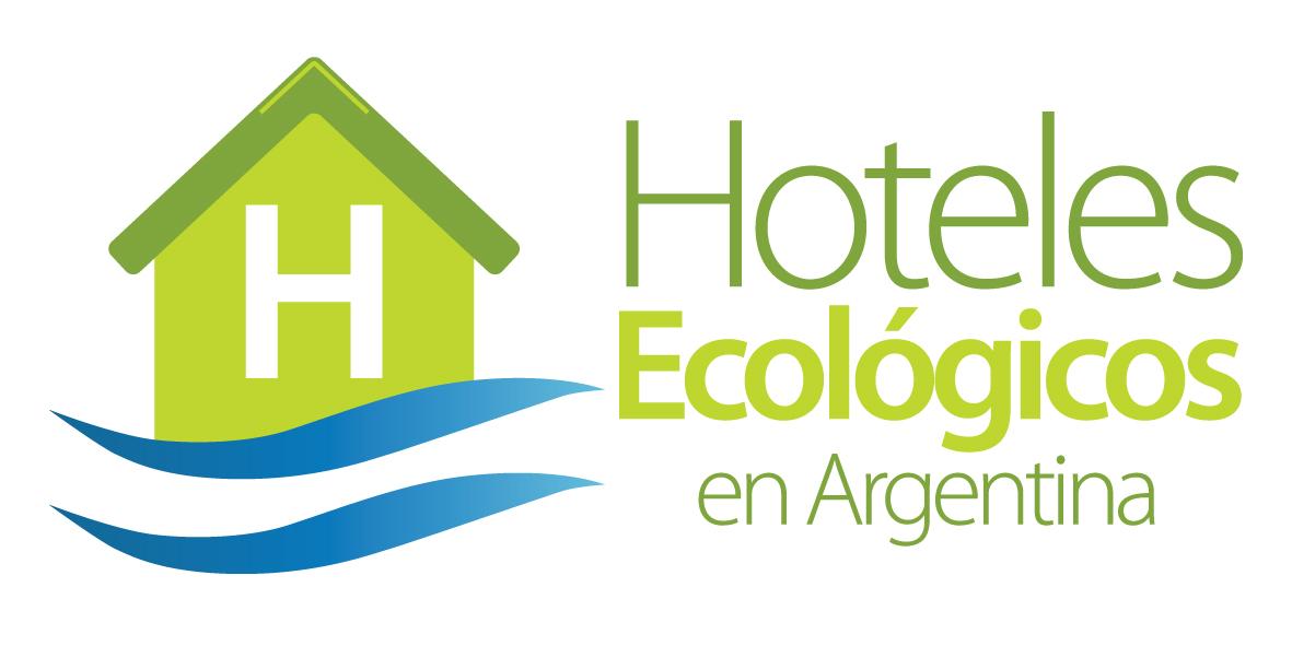 HOTELES ECOLOGICOS EN ARGENTINA