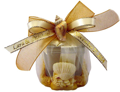 Affordable Wedding Favors And Wedding Keepsakes