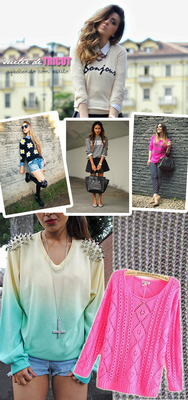 tendência-suéter-tricot-moda-tricô-fashion