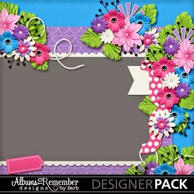 http://4.bp.blogspot.com/-xCIZ4x6_Zak/VDWatCsAGyI/AAAAAAAACL0/mpdAa9abVVA/s1600/FlowerPower-Quickpage_Preview.jpg