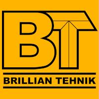 bengkel_las_brillian_tehnik