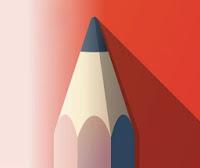 sketchbook pro latest version free download