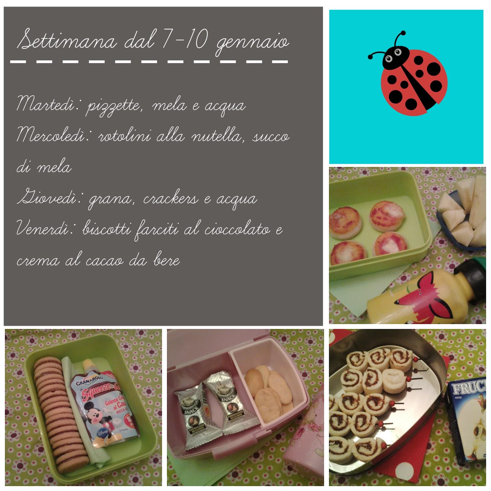 http://www.colazionialetto.com/2014/01/lemerendedicamilla-settimana-dal-7-10.html