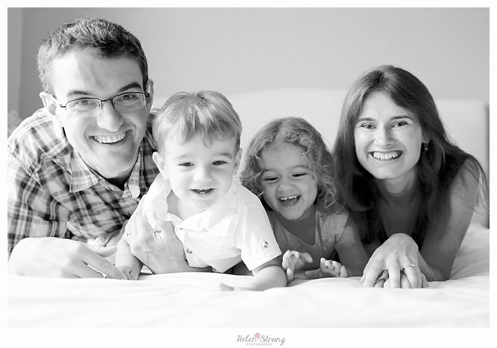 LR Family lifestyle photography Dorset