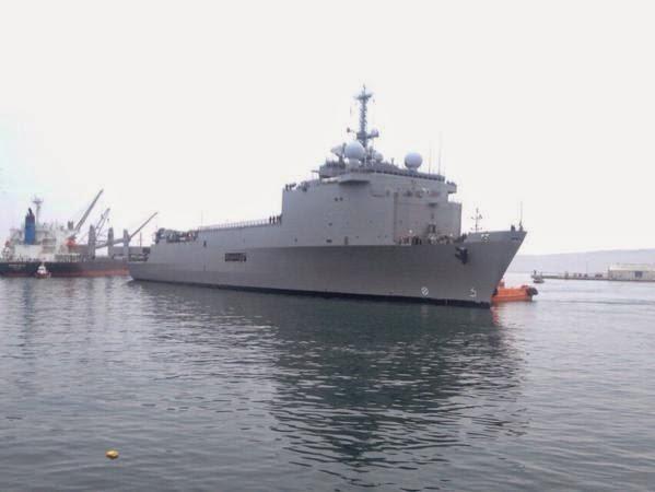 http://www.armada.cl/armada/noticias-navales/inicio-en-arica-el-operativo-medico-mas-grande-realizado-en-chile-a-bordo-de-un-buque/2015-04-29/144153.html
